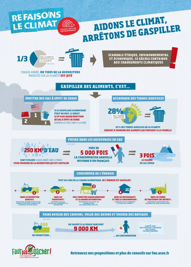 Infographie fne 2